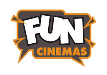 fun-cinemas