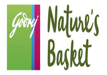 nature-basket logo
