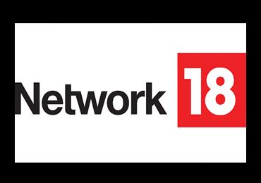 network18
